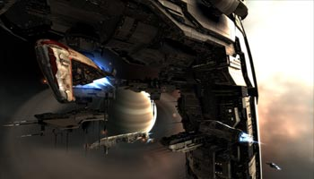 Eve Online EVE Cheats Exploits Cheat Exploit
