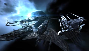 Eve Online EVE Guides Secrets Hacks