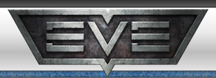 Eve Online EVE Cheats