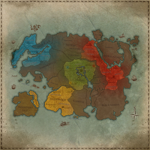 elder_scrolls_online__map_of_tamriel_by_okiir-d6flnk8