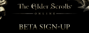eso beta key